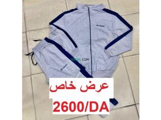 ملابس رجال تركية 2021