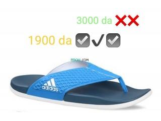 Bligha Adidas Originals