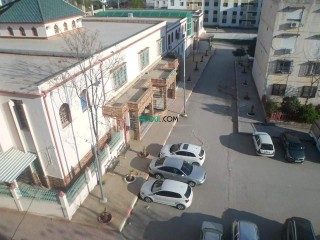 Vente appartement F3 à El Khroub Constantine