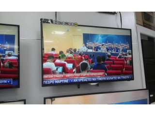 PROMOTION TOUS LED TV LED !!!!!