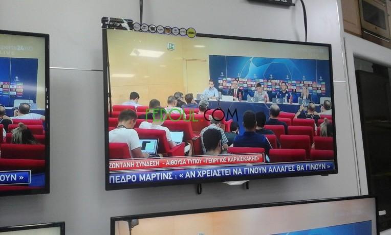 promotion-tous-led-tv-led-big-5