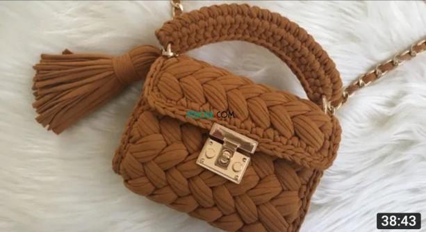sac-a-main-crochet-tendance-big-0