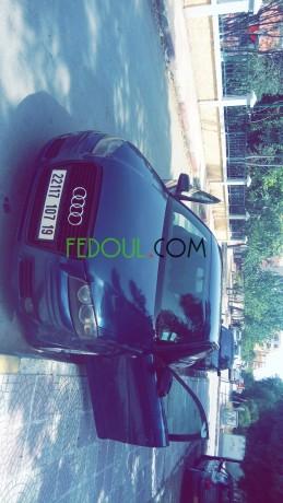 audi-a3-sportback-v6-big-0