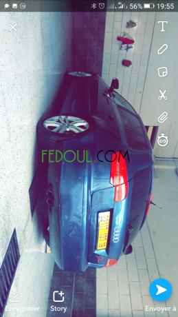 audi-a3-sportback-v6-big-1