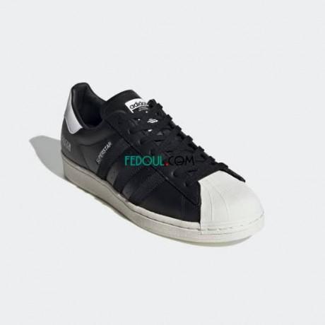 adidas-superstar-original-adidas-superstar-black-and-white-big-0