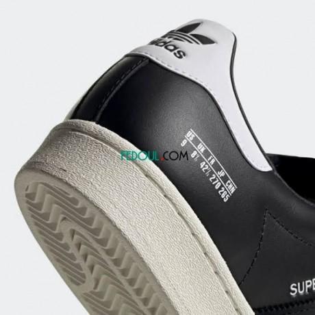 adidas-superstar-original-adidas-superstar-black-and-white-big-2