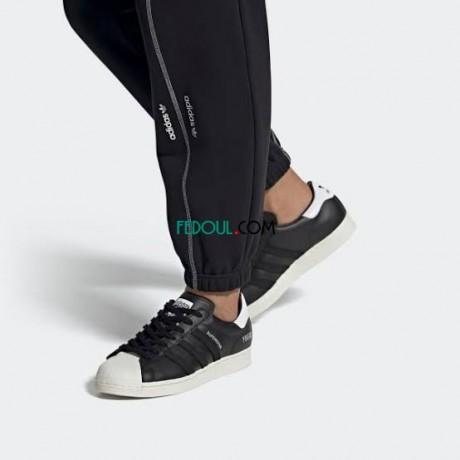 adidas-superstar-original-adidas-superstar-black-and-white-big-1