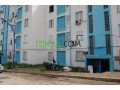 vente-appartement-f3-small-0