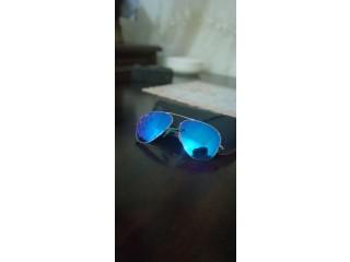 Vente paire de lunette ray ban original