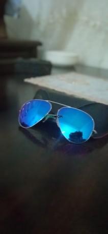 vente-paire-de-lunette-ray-ban-original-big-0