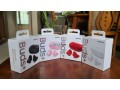 ecouteurs-samsung-buds-small-1