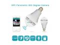 camera-wifi-360-hd-small-2