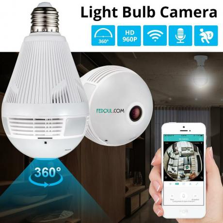 camera-wifi-360-hd-big-1