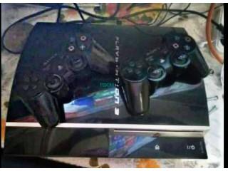 Playstation 3 FATE fih 2 manit originale