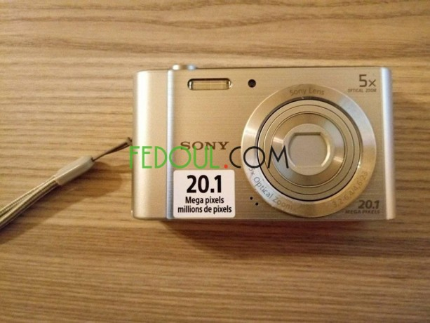 appareil-photo-sony-201-mega-pixeles-big-4