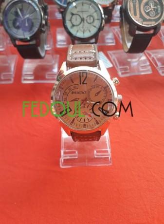 montres-hf-solde-big-10
