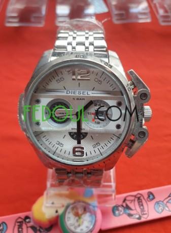 montres-hf-solde-big-15