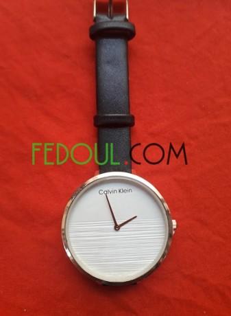 montres-hf-solde-big-11