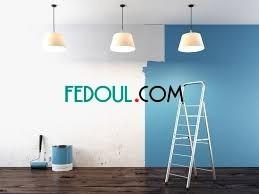 peintre-plomberie-travaux-de-renovation-de-maison-big-0