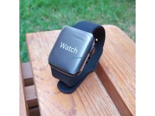 Smart watch T55+