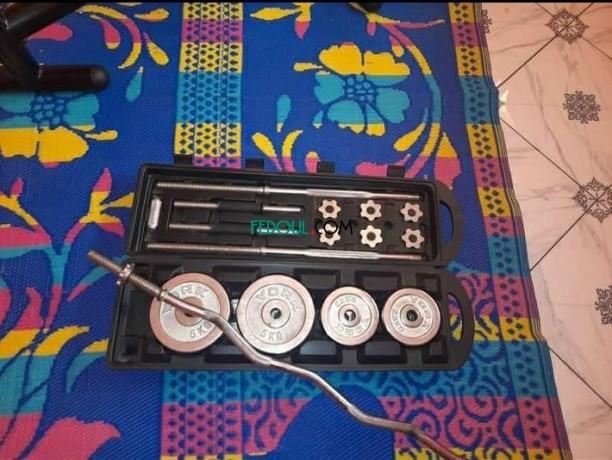 bancbarre-de-banc-valise-50kg-barra-ez-big-5