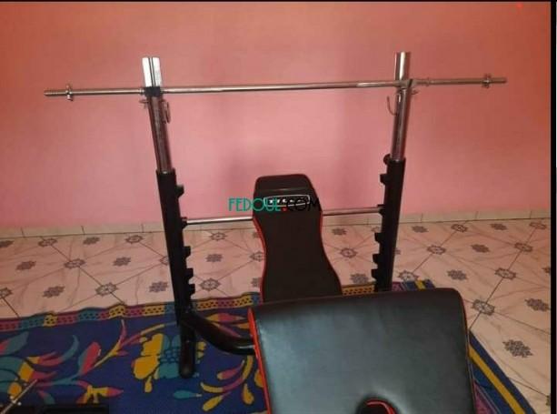 bancbarre-de-banc-valise-50kg-barra-ez-big-3