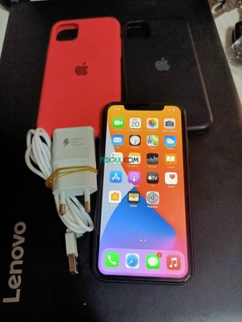 iphone-11-big-8