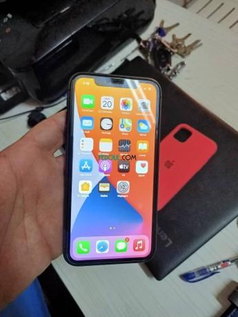 iphone-11-big-7