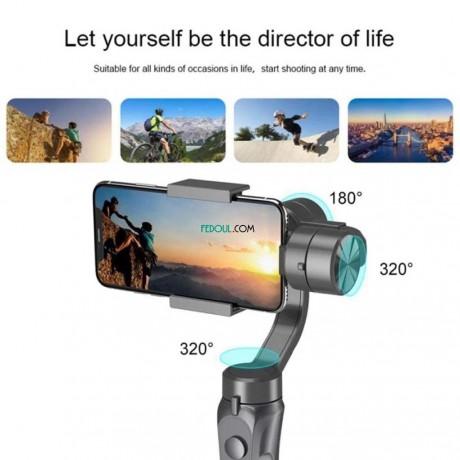 ada-tsoyr-thky-kabl-lldoran-baad-atgahat-ltsoyr-alfydyohat-bahtrafy-a3-axis-handheld-gimbal-stabilizer-for-smartphones-action-camera-gp-h4-big-5