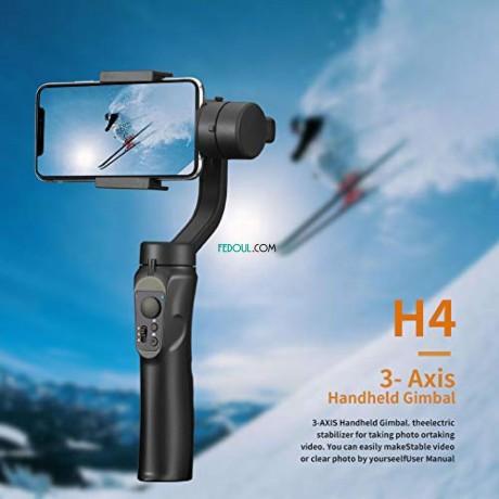 ada-tsoyr-thky-kabl-lldoran-baad-atgahat-ltsoyr-alfydyohat-bahtrafy-a3-axis-handheld-gimbal-stabilizer-for-smartphones-action-camera-gp-h4-big-6