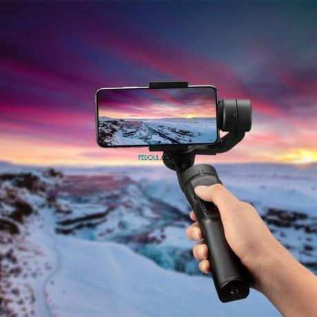 ada-tsoyr-thky-kabl-lldoran-baad-atgahat-ltsoyr-alfydyohat-bahtrafy-a3-axis-handheld-gimbal-stabilizer-for-smartphones-action-camera-gp-h4-big-7
