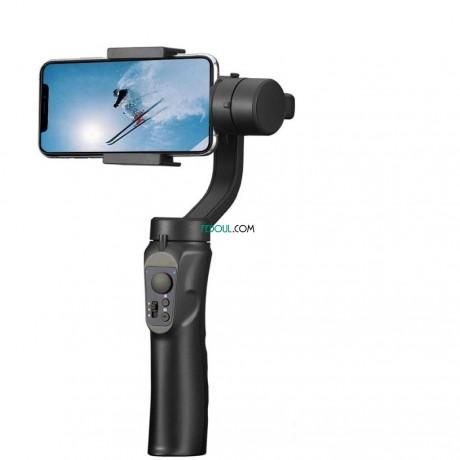 ada-tsoyr-thky-kabl-lldoran-baad-atgahat-ltsoyr-alfydyohat-bahtrafy-a3-axis-handheld-gimbal-stabilizer-for-smartphones-action-camera-gp-h4-big-2