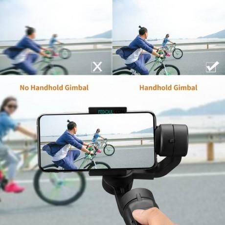 ada-tsoyr-thky-kabl-lldoran-baad-atgahat-ltsoyr-alfydyohat-bahtrafy-a3-axis-handheld-gimbal-stabilizer-for-smartphones-action-camera-gp-h4-big-4