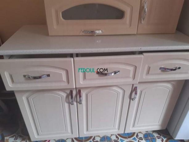 meubles-de-cuisine-big-1