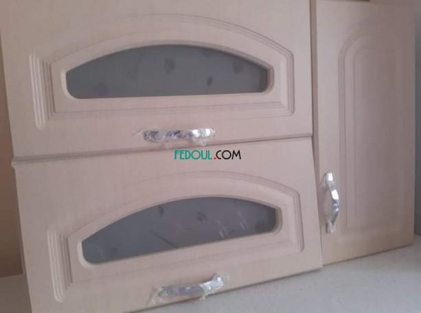 meubles-de-cuisine-big-3