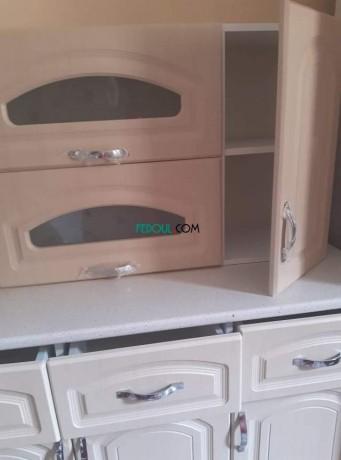 meubles-de-cuisine-big-0