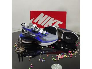 Nike D/MS/X original venue de France