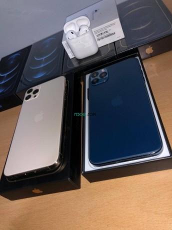iphone-12-pro-max-copie-big-0