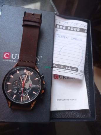 curren-chronograph-original-big-0