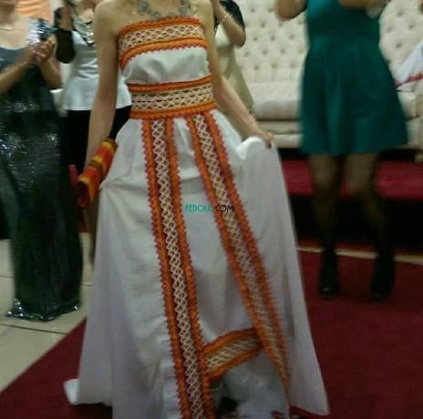 robe-kabyl-big-0