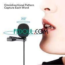 lavalier-microphone-35-aux-big-2