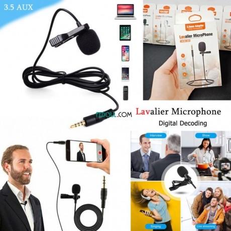 lavalier-microphone-35-aux-big-1