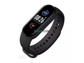 Smart Watch M5 Bracelet Connecté Bluetooth de Sport