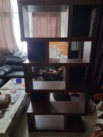 meubles-de-separation-big-0