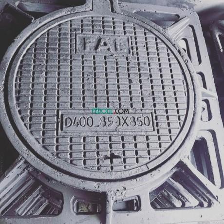 tube-pvc-big-8
