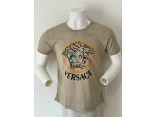 Tee-shirt promotion