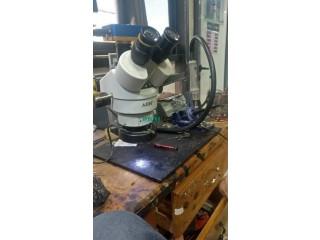 Matrial reparateurs telephones portables