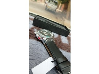 Curren watch Original