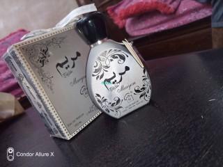 Parfums original