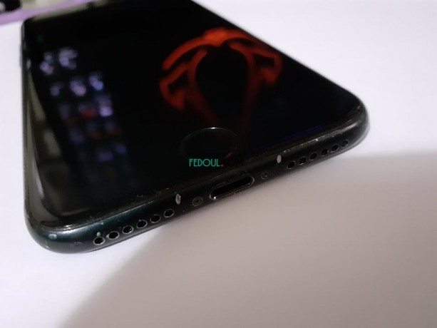 iphone-7-big-2